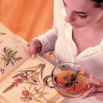 Народные рецепты от многих болезней