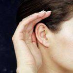 Диагноз по ушам