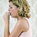 Советы при астме