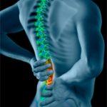 Лечение и профилактика болей в спине