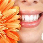 Качество современной стоматологии