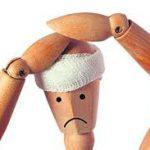 Почему очень сильно болит голова