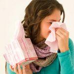 Что принимать вместо привычных антибиотиков