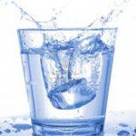 Живая ли вода на самом деле