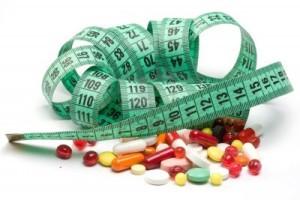 weight-loss-pills-for-women-2015