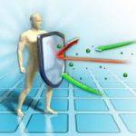 Простые советы для укрепления иммунитета