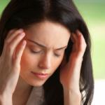 Помощь при психологических недугах