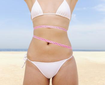 Эффективный способ похудеть в домашних условиях женщине | портал о.