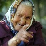 Бабушкины рецепты от простуды и гриппа для детей и взрослых