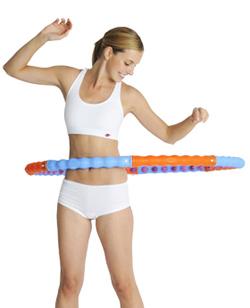 Хулахуп для похудения как правильно заниматься